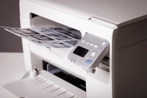 Tipps zum Kauf eines Tintenstrahldrucker