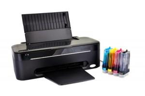 Fotodrucker Kaufberatung