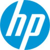 HP sperrt Fremdtinte aus