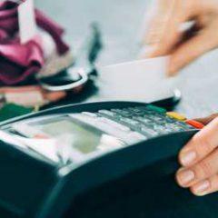 Kartendrucker und Druckverfahren für Alltagsgegenstände