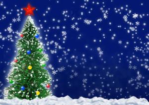 Weihnachtskarten drucken rechtzeitig die planung beginnen - Weihnachtskarten erstellen ...